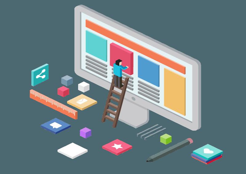 Zakaj je platforma Magento prava izbira za večje spletne trgovine