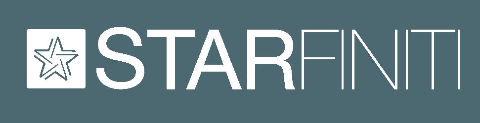 Starfiniti