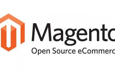 Zakaj je Magento prava izbira za večje spletne trgovine