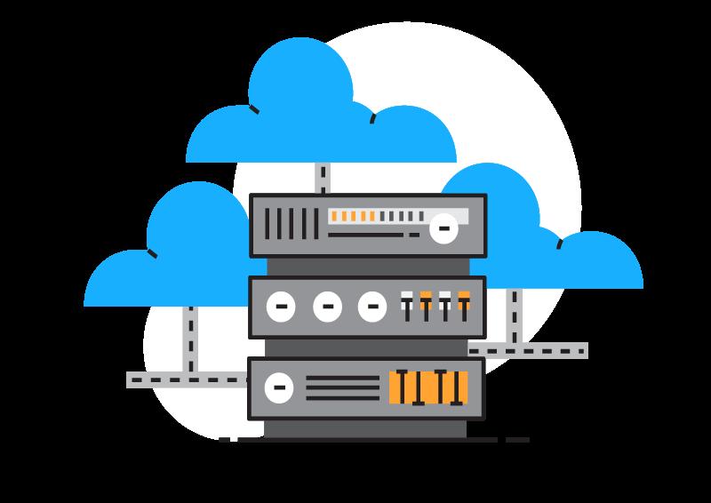Primerjava platform za spletne trgovine Magento in WooCommerce
