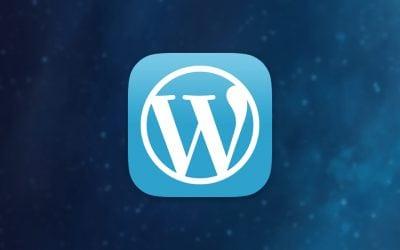 Zakaj je WORDPRESS najboljša izbira za spletno stran vašega podjetje