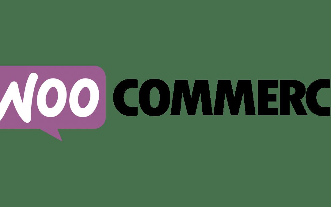 Zakaj in kdaj izbrati WooCommerce za izdelavo spletne trgovine